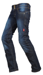 4SR (For Street Racing) Jeans Lady